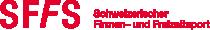 SFFS CH Logo