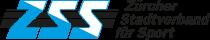 ZSS Logo